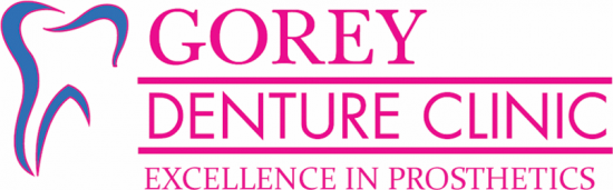 Gorey Denture Clinic - Excellence in Prosthetics